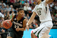 040112 Stanford vs Baylor
