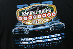Knight Rider Festival 2011