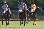 Polo 2015 10th FIP Polo Championship - Argentina vs Brasil