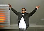 Lil Wayne 2009