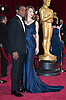 CHIWETEL EJIOFOR AND GIRLFRIEND SARA MERCER<br /> attends the 86th OSCARS (Annual Academy Awards) at the Dolby Theatre, Hollywood, Los Angeles_02/03/2014<br /> Mandatory Photo Credit: &copy;Francis Dias/Newspix International<br /> <br /> **ALL FEES PAYABLE TO: &quot;NEWSPIX INTERNATIONAL&quot;**<br /> <br /> PHOTO CREDIT MANDATORY!!: NEWSPIX INTERNATIONAL(Failure to credit will incur a surcharge of 100% of reproduction fees)<br /> <br /> IMMEDIATE CONFIRMATION OF USAGE REQUIRED:<br /> Newspix International, 31 Chinnery Hill, Bishop's Stortford, ENGLAND CM23 3PS<br /> Tel:+441279 324672  ; Fax: +441279656877<br /> Mobile:  0777568 1153<br /> e-mail: info@newspixinternational.co.uk