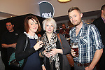 Cardiff, WALES - November 22:.Otley Brewery event at the Radisson Blu Hotel..22.11.12..©Steve Pope