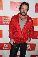 "Domiziano Arcangeli<br /> at the ""Such Good People"" Screening, Majestic Crest, Westwood, CA 06-07-14<br /> David Edwards/DailyCeleb.com 818-249-4998"