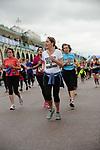 2014-11-16 Brighton10k 12 IB