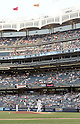 MLB: New York Yankees vs Washington Nationals