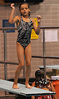 2011 Summer Sports Camps-Diving