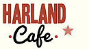 Harland Cafe Exhibition