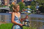 Kenin Trophy