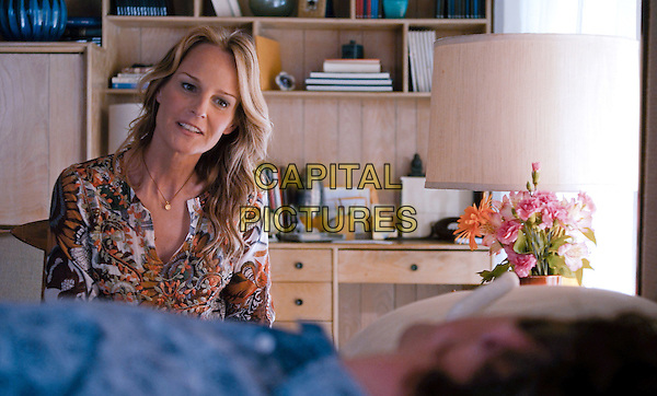 Helen Hunt .in The Sessions (2012) .*Filmstill - Editorial Use Only*.CAP/NFS.Supplied by Capital Pictures.