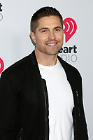 LOS ANGELES - JAN 17:  Eric Winter at the 2020 iHeartRadio Podcast Awards at the iHeart Theater on January 17, 2020 in Burbank, CA