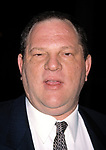 Harvey Weinstein on JANUARY 10, 1999  attending <br />