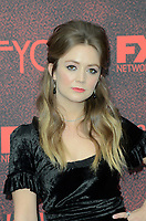 American Horror Story - Apocalyse FYC Event