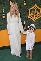 BEVERLY HILLS - OCTOBER 15:  Rachel Zoe at the 7th Annual Veuve Clicquot Polo Classic at Will Rogers State Historic Park on October 15, 2016 in Pacific Palisades, California. Credit: mpi991/MediaPunch