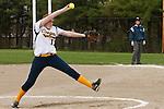 10 ConVal Softball 03 Bedford