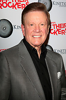"""LOS ANGELES - APR 10:  Wink Martindale at the """"Off Their Rockers"""" Celebration at the Viceroy Hotel on April 10, 2012 in Santa Monica, CA"""