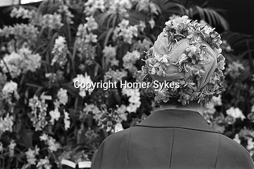 Chelsea, London. 1969<br />