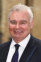 LONDON, UK. April 28, 2019: Eamonn Holmes at the BAFTA Craft Awards 2019, The Brewery, London.<br /> Picture: Steve Vas/Featureflash