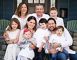 Orrino Family
