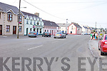 Ballyduff village