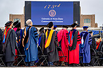 MC 5.20.18 Commencement 20.JPG by Matt Cashore/University of Notre Dame