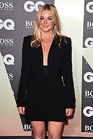 Sarah Hadland<br /> arriving for the GQ Men of the Year Awards 2019 in association with Hugo Boss at the Tate Modern, London<br /> <br /> ©Ash Knotek  D3518 03/09/2019