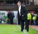 22/11/2009  Copyright  Pic : James Stewart.sct_jspa25_dundee_utd_v_celtic  . :: DUNDEE UTD MANAGER CRAIG LEVEIN :: .James Stewart Photography 19 Carronlea Drive, Falkirk. FK2 8DN      Vat Reg No. 607 6932 25.Telephone      : +44 (0)1324 570291 .Mobile              : +44 (0)7721 416997.E-mail  :  jim@jspa.co.uk.If you require further information then contact Jim Stewart on any of the numbers above.........