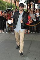 NEW YORK, NY - JULY 25: Jon Hamm at 'The Campaign' New York Premiere at Sunshine Landmark on July 25, 2012 in New York City. &copy;&nbsp;RW/MediaPunch Inc. /NortePhoto.com<br /> <br /> **SOLO*VENTA*EN*MEXICO**<br />  **CREDITO*OBLIGATORIO** *No*Venta*A*Terceros*<br /> *No*Sale*So*third* ***No*Se*Permite*Hacer Archivo***No*Sale*So*third*&Acirc;&copy;Imagenes*con derechos*de*autor&Acirc;&copy;todos*reservados*.