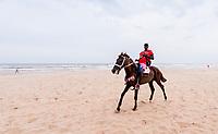 Beach - Labadi