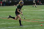 Chapin '11 - Field Hockey - 10-1-11
