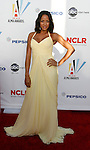 WESTWOOD, CA. - September 17: Dania Ramirez arrives at the 2009 ALMA Awards held at Royce Hall on the UCLA Campus on September 17, 2009 in Los Angeles, California.