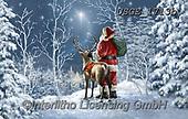 Dona Gelsinger, CHRISTMAS SANTA, SNOWMAN, WEIHNACHTSMÄNNER, SCHNEEMÄNNER, PAPÁ NOEL, MUÑECOS DE NIEVE, paintings+++++,USGE1713B,#x#