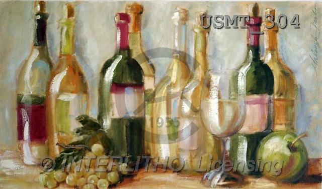 Malenda, STILL LIFES, paintings(USMT304,#I#) Stilleben, naturaleza muerta, illustrations, pinturas