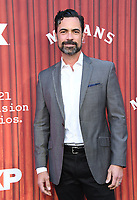 """29 May 2019 - Los Angeles, California - Danny Pino. FYC Event For FX's """"Mayans"""" held at NeueHouse Hollywood .  <br /> CAP/ADM/BT<br /> ©BT/ADM/Capital Pictures"""