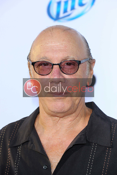 Dayton Callie<br />