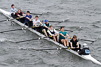 Crew: 123  Eton Coll  Event: J15 CHAMP eights<br /> <br /> Schools' Head of the River 2017<br /> <br /> To purchase this photo, or to see pricing information for Prints and Downloads, click the blue 'Add to Cart' button at the top-right of the page.