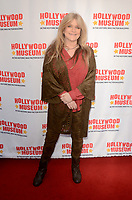 """LOS ANGELES - SEP 25:  Susan Olsen at the 55th Anniversary of """"Gilligan's Island"""" at the Hollywood Museum on September 25, 2019 in Los Angeles, CA"""
