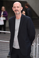 director, Thomas Napper<br /> at the &quot;Jawbone&quot; premiere held at the bfi, South Bank, London. <br /> <br /> <br /> &copy;Ash Knotek  D3263  08/05/2017