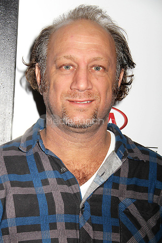 PARK CITY, UT - JANUARY 24: Scott Krinsky at The Overnight and Tangerine & Animals  cast party hosted by Kia Supper Suite By STK during The 2015 Sundance Film Festival at Handle Restaurant and Bar in Park City, Utah on January 24, 2015. Credit: David Edwards/DailyCeleb/MediaPunch