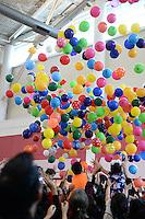2016-12-31 MetroNational Noon Years Eve