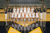 2011-12 Women's Basketball