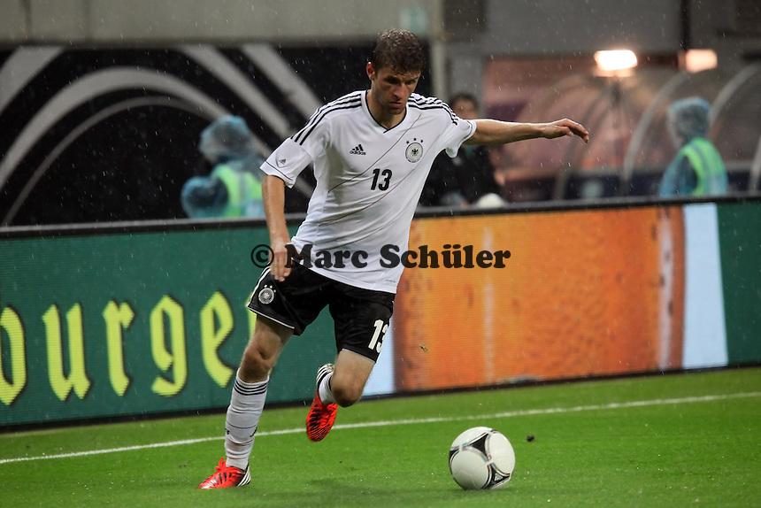 Thomas Müller (D)
