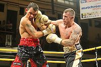 Boxing 2010-07