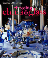 Choosing China & Glass