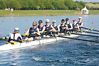 Race: 88  Event: Op J15A 8+  Heat B<br /> <br /> Wallingford Regatta 2018<br /> <br /> To purchase this photo, or to see pricing information for Prints and Downloads, click the blue 'Add to Cart' button at the top-right of the page.