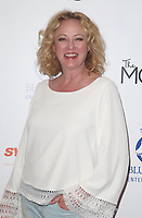 WEST HOLLYWOOD, CA - JULY 10: Virginia Madsen, at The Makers of Sylvania host a Mamarazzi event at The London Hotel in West Hollywood, California on July 10, 2019. <br /> CAP/MPIFS<br /> ©MPIFS/Capital Pictures