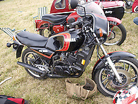 Motorbike Images, Motorbike Pictures, Old Motorbikes, Classic Motorbikes, Photos of Motorbikes, Photos of Motorcycles, Old Motorcycles, Classic Motorcycles, Motorcycle Images, Motorcycle Pictures, Images of Motorbikes, Images of Motorbikes, Pictures of Motorbikes, Pictures of Motorcycles, Motorbike Pictures, peter barker, pete barker, imagetaker1, imagetaker!,  Rides,  Yamaha RD350 Motorcycles - 1980,Yamaha RD350 Motorcycles, Yamaha Motorbikes,Japanese Motorbikes,
