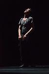 GRANATO Thiago - Treasured in the dark