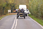 240 VCR240 Mr Johnny Pridmore Mr Johnny Pridmore 1903 Autocar United States TYP55