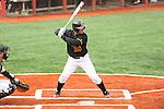 baseball-28-Brandon Padula 2011