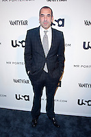 Rick Hoffman at the USA Network and Mr. Porter Presents &quot;A SUITS STORY&quot; event at NYC's High Line in New York City.  June 12, 2012.  &copy; Laura Trevino/MediaPunch Inc NORTEPHOTO.COM<br /> NORTEPHOTO.COM